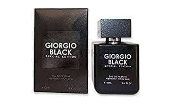 Vendas por Encomendas de Perfumes Francês e Árabe