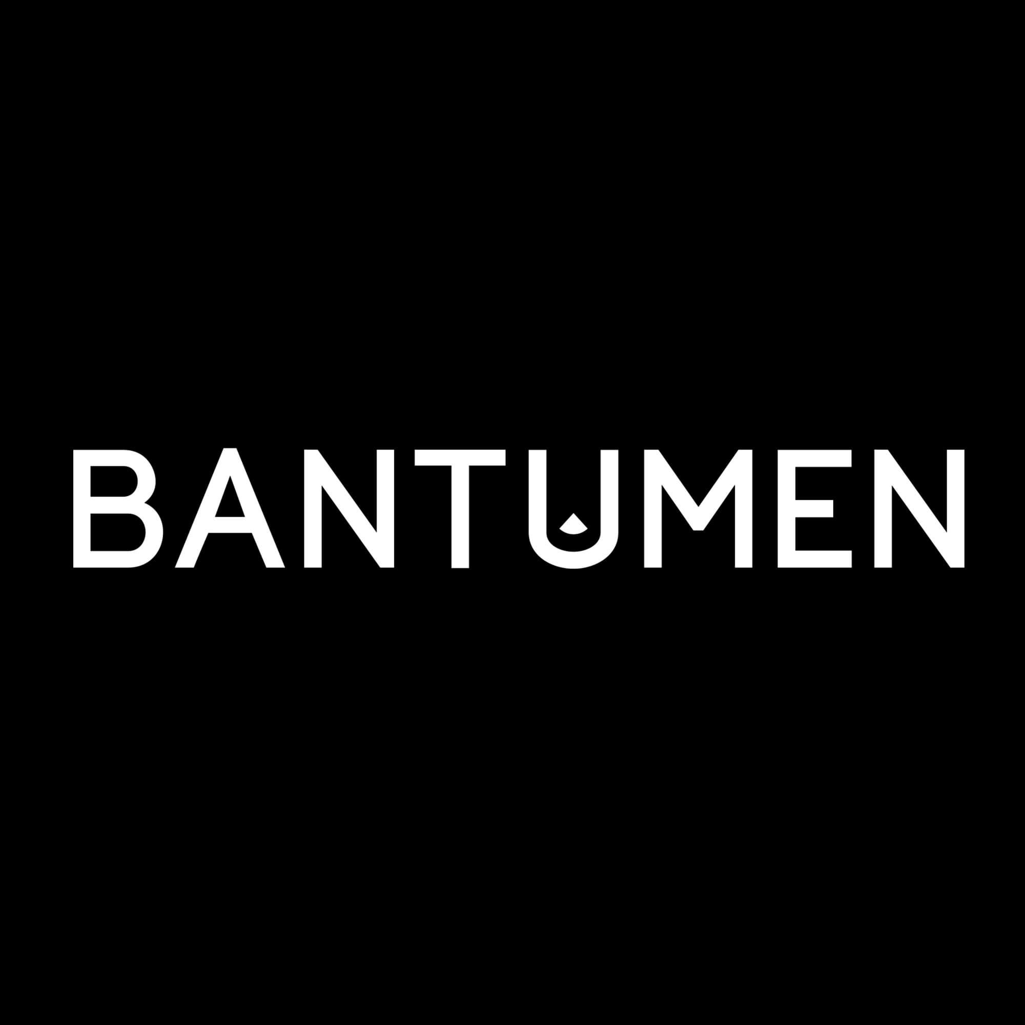 Postagem de música, vídeo, mixtape, etc na BANTUMEN.com