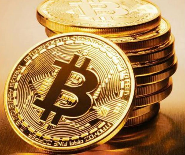 Vendo Bitcoins barato