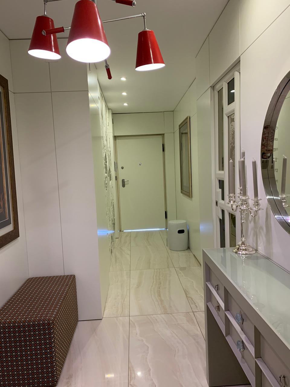 apartamento na ilha t3