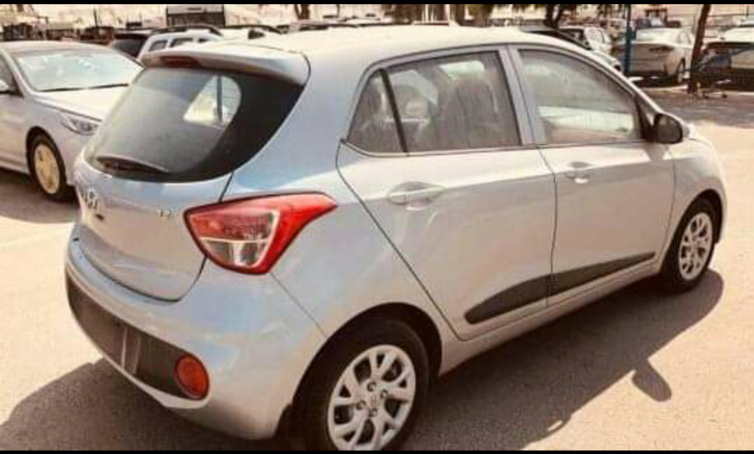 Hyundai i10 a venda 932453628