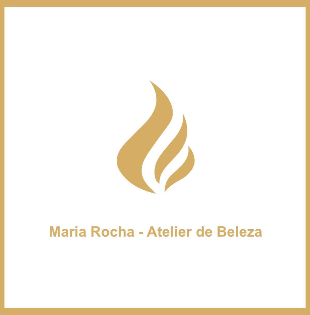 Salão de Beleza Maria Rocha – Ateleir de Beleza