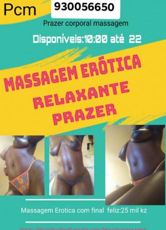 massagem erotica pcm