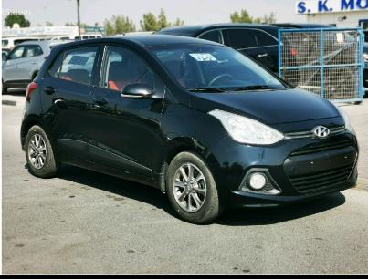 Hyundai i10 a Venda 943357907..9941241