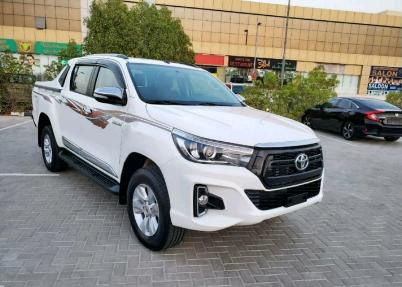 Toyota Hilux a venda 943357907. 993941241