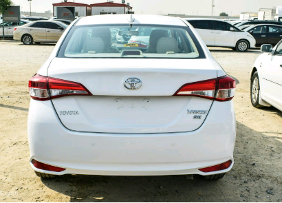 Toyota Yaris a venda 932453628..993941241