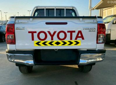 Toyota Hilux a venda 932453628..993941241