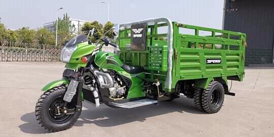 Moto 3 rodas a venda 943357907..993941241