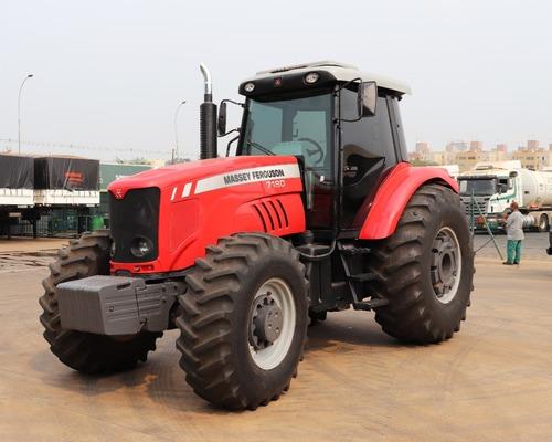 Máquinas Agrícolas a venda 943357907..993941241