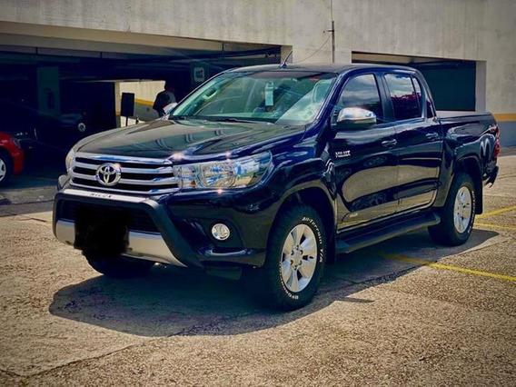 Toyota Hilux a venda 932453628..943357907