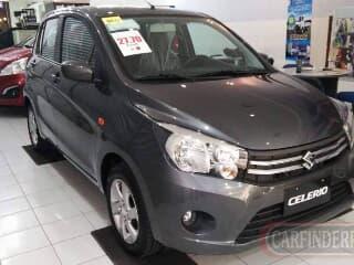 Suzuki Celeiro a venda 926683280
