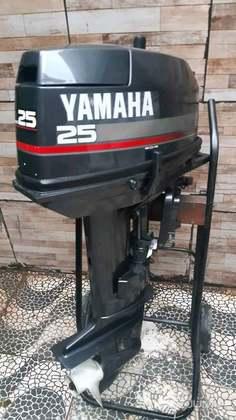 Motor De Chata a venda 943357907