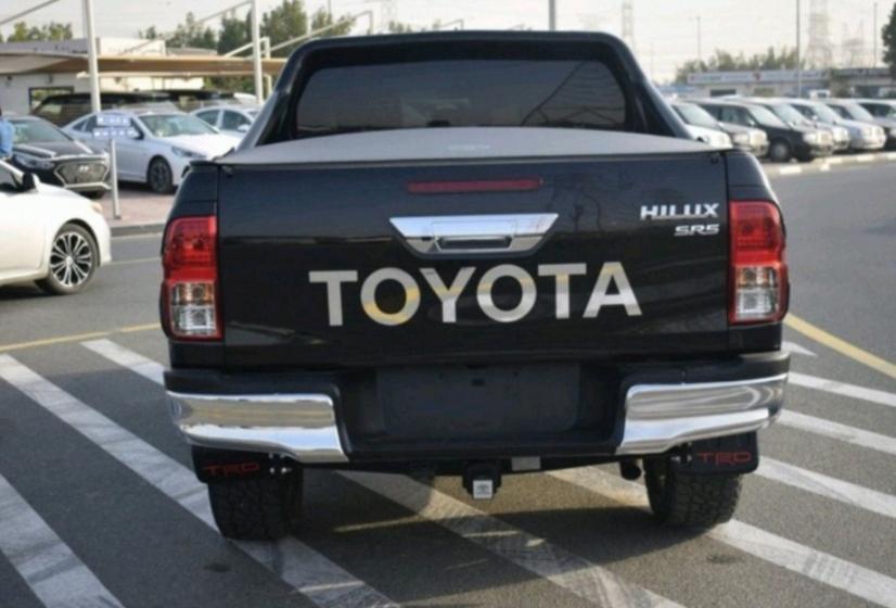 Toyota Hilux a venda 926683280