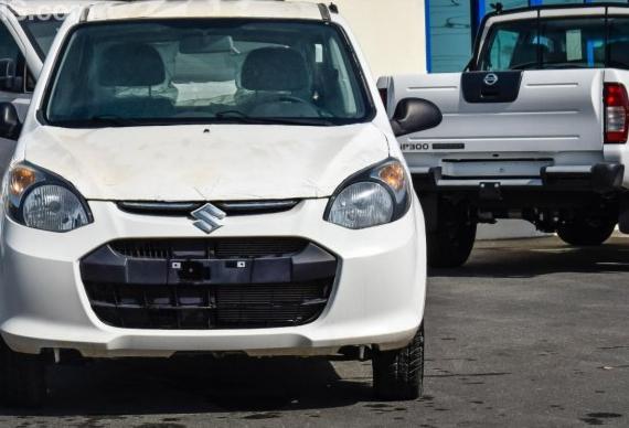 Suzuki Alto a venda 926683280