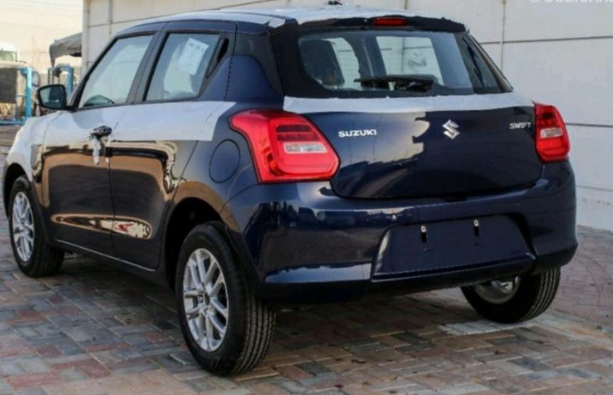 Suzuki Swift a venda 926683280