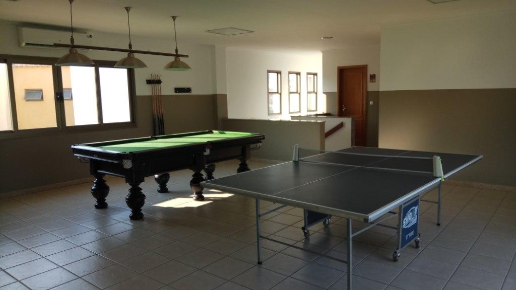 VENDE-SE MORADIA T3 DUPLEX – CONDOMÍNIO CONCHAS DE TALATONA