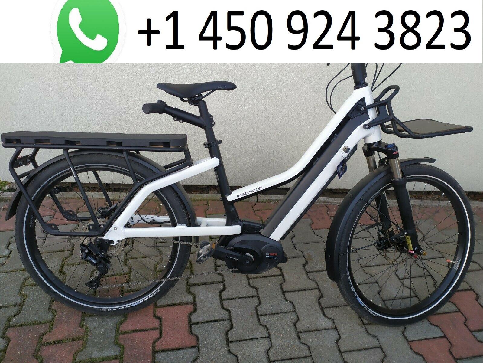 nuova26 Inch Electric Bicycle 1000W Snow Beach Mountain Bike Fat Tire 4.0 Power E Bike