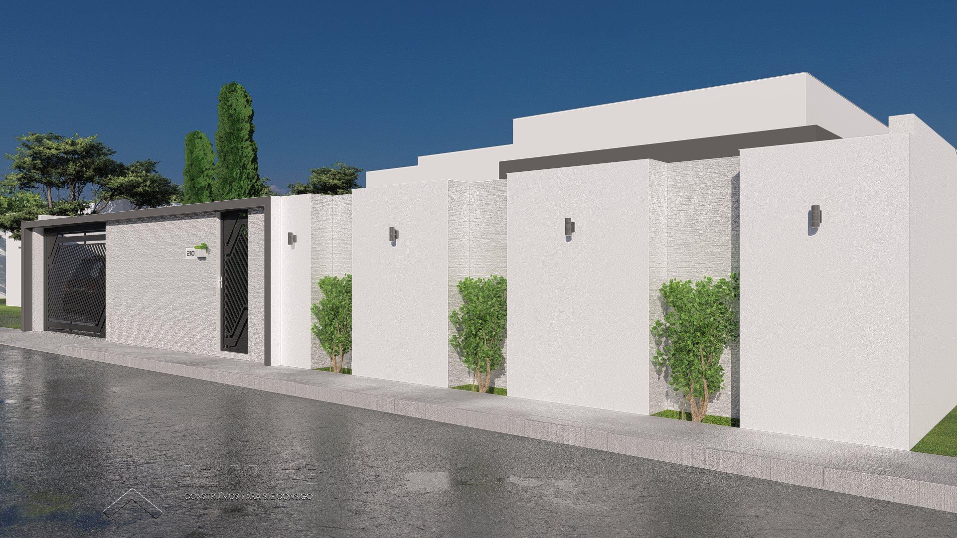 Projectos Residenciais Com Qualidade
