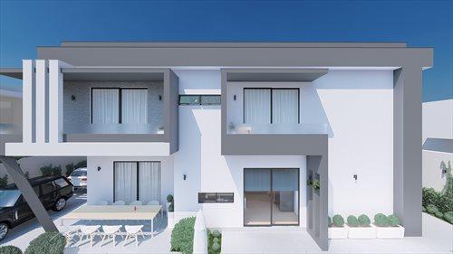 Azimute – Engenharia, Arquitectura e Construção