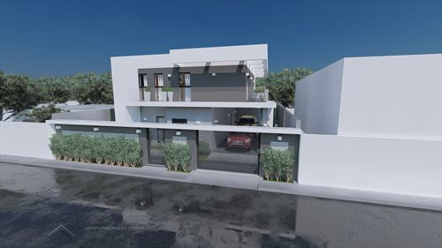 Construa Sua Futura Casa Connosco