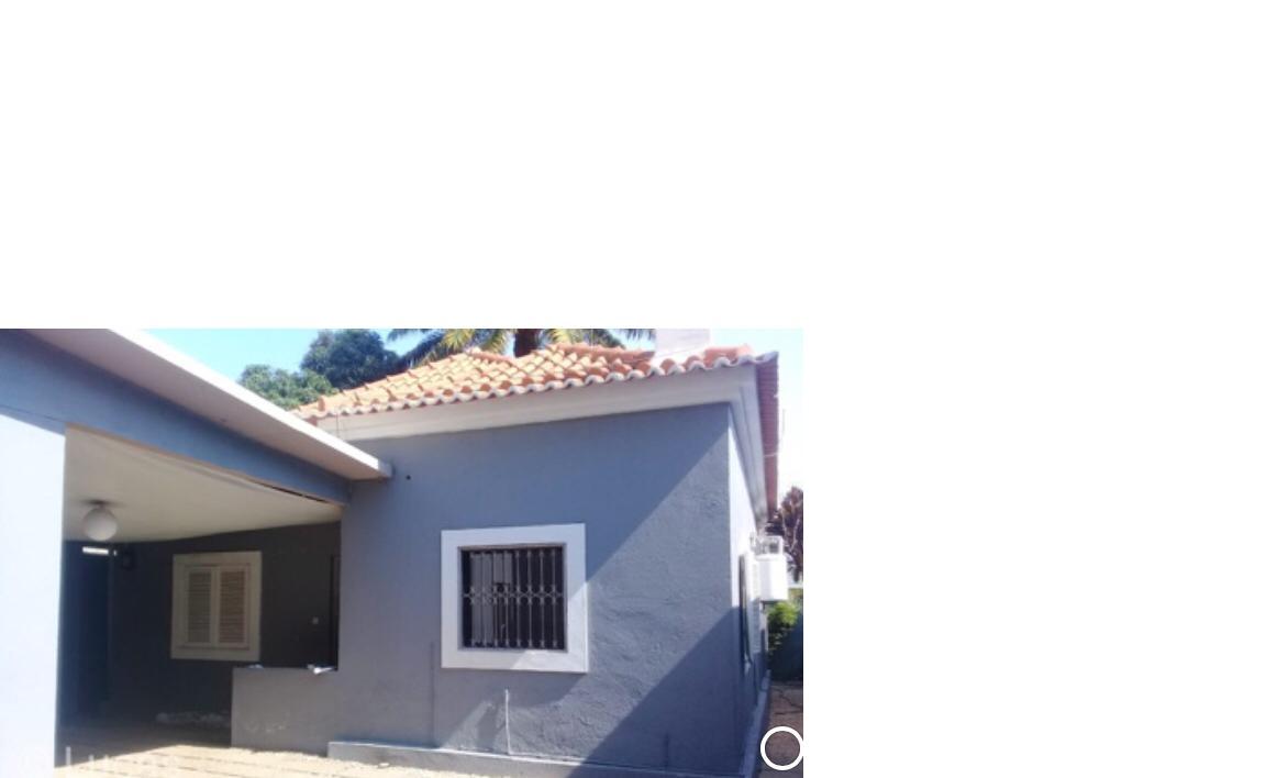 Aluguer de vivenda T3 +1 no Bairro Azul