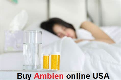 Buy Ambien online | order Zolpidem 10mg online USA | MyAmbien.Net