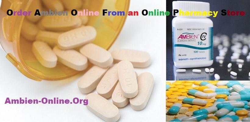 Order Ambien Online :: Buy Ambien 10mg Online :: Ambien-Online.Org