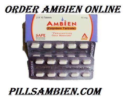 Order Ambien Online :: Buy Ambien 10mg Online :: PillsAmbien.com