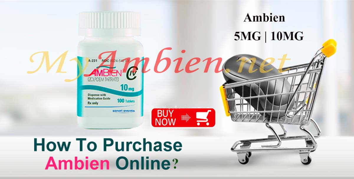 Buy Ambien online overnight delivery in Cheap | order Zolpidem 10mg online without prescription in USA Legally | MyAmbien